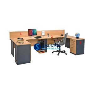 partisi-kantor-2-resepsionis-global-executive-workstation-3