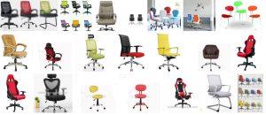 faktor membeli furniture