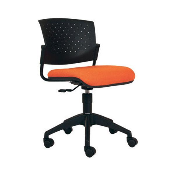 Kursi Kantor Staff Chairman SC 2809