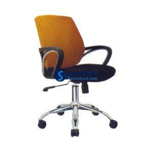 kursi-kantor-staff-ichiko-ic-9000-c