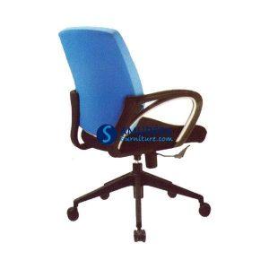 kursi-kantor-staff-ichiko-ic-9000-p