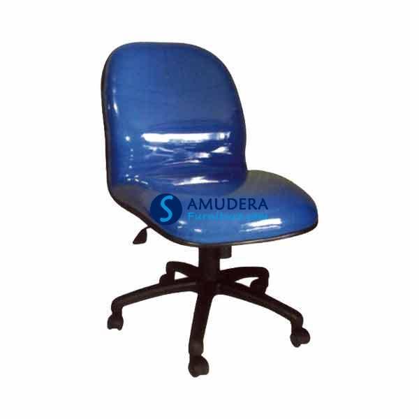 Harga Kursi Kantor Staff Virena WFM 031 Cuma 500 Ribuan