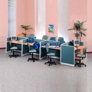 partisi-kantor-uno-7-staff