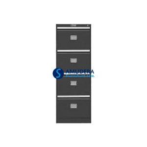 filing-cabinet-alba-fc-104