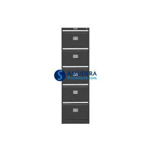 filing-cabinet-alba-fc-105