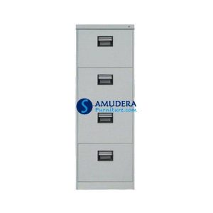 filing-cabinet-alba-fc-114