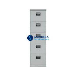 filing-cabinet-alba-fc-115