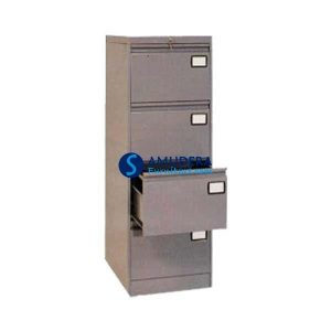 filing-cabinet-brother-bs-104