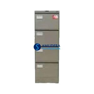filing-cabinet-datascrip-fcd-4