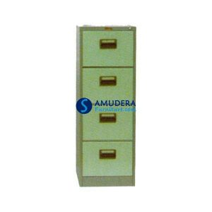 filing-cabinet-lion-l-44