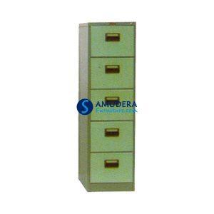 filing-cabinet-lion-l-45