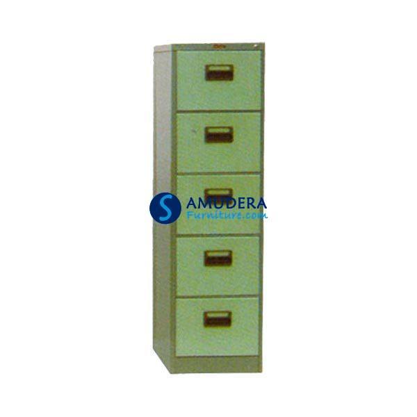 Filing Cabinet Murah 5 Laci, Filing Cabinet Lion L 45