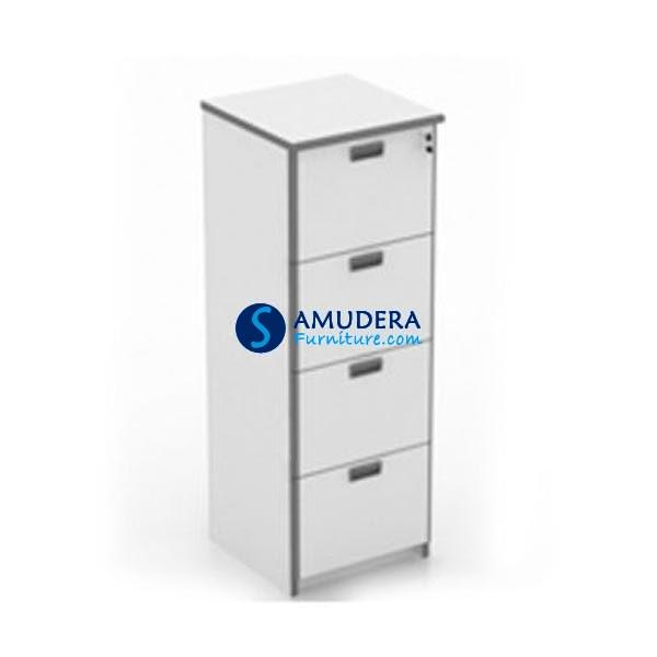 Filing Cabinet Murah, Filing Cabinet Modera FC 684