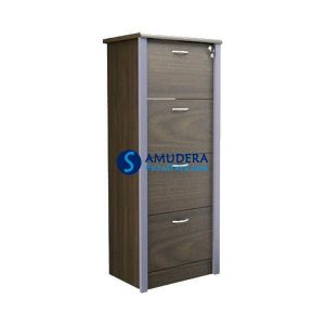filing-cabinet-orbitrend-osf-4804