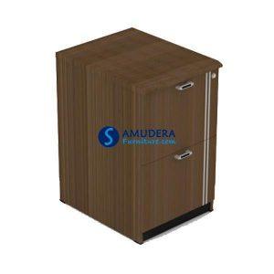 filing-cabinet-uno-ufl-8272