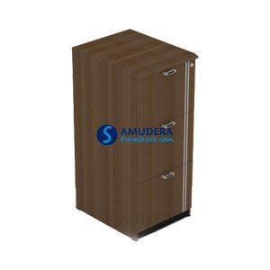 filing-cabinet-uno-ufl-8273