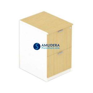 filing-cabinet-uno-ufl7262