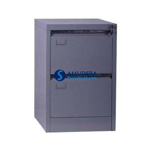 filing-cabinet-vip-v-302