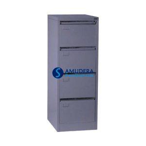 filing-cabinet-vip-v-304