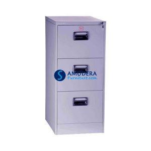filing-cabinet-vip-y-303