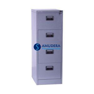 filing-cabinet-vip-y-304