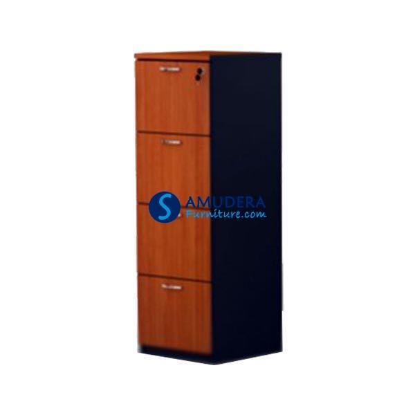 Filing Cabinet Murah, Filing Cabinet Arkadia PFC 684
