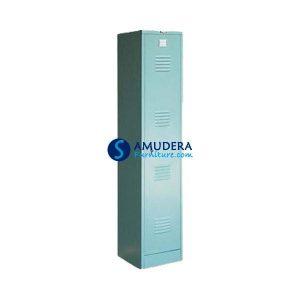 locker-besi-alba-lc-501