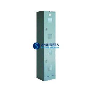 locker-besi-alba-lc-502