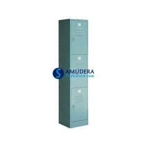 locker-besi-alba-lc-503