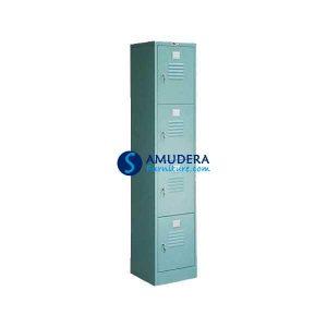 locker-besi-alba-lc-504