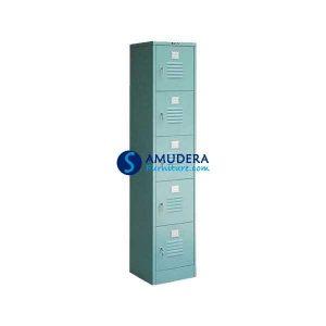 locker-besi-alba-lc-505