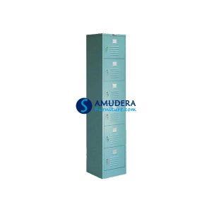 locker-besi-alba-lc-506