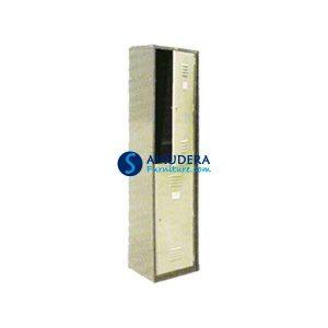 locker-besi-elite-el-462