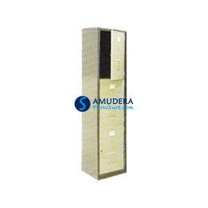 locker-besi-elite-el-463