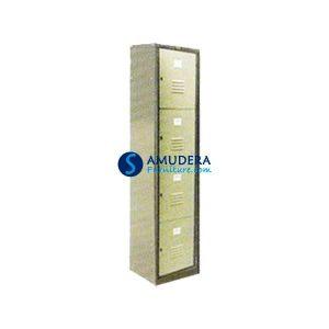 locker-besi-elite-el-464
