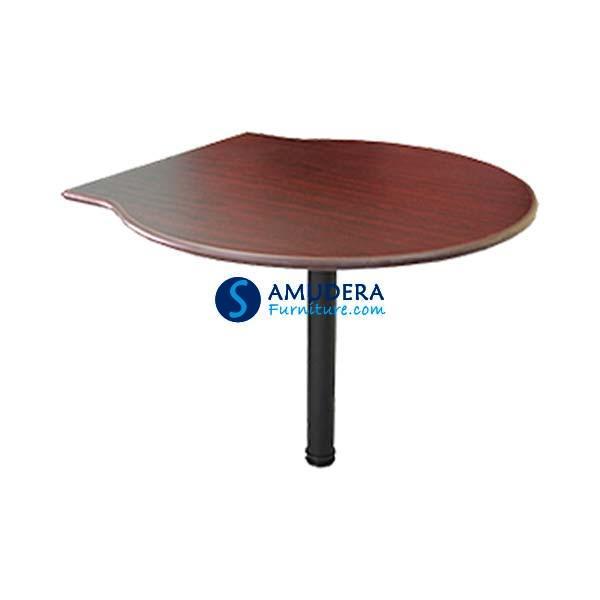 Jual Meja Penyambung Expo MPRE 122 - Joint Table