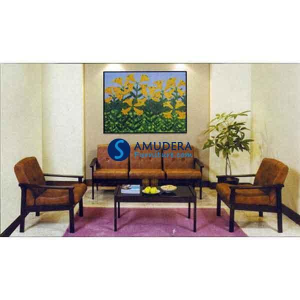 Jual Sofa Kantor Murah, Sofa Minimalis, Sofa Tamu Siro Cemara