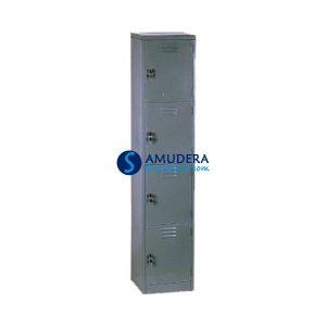 locker-besi-yamanaka-y-404