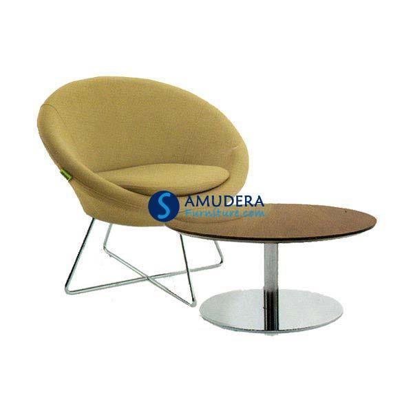 Jual Sofa Kantor Murah, Sofa Minimalis, Sofa Kantor Donati Ocata