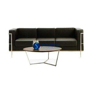 sofa-kantor-donati-rbs
