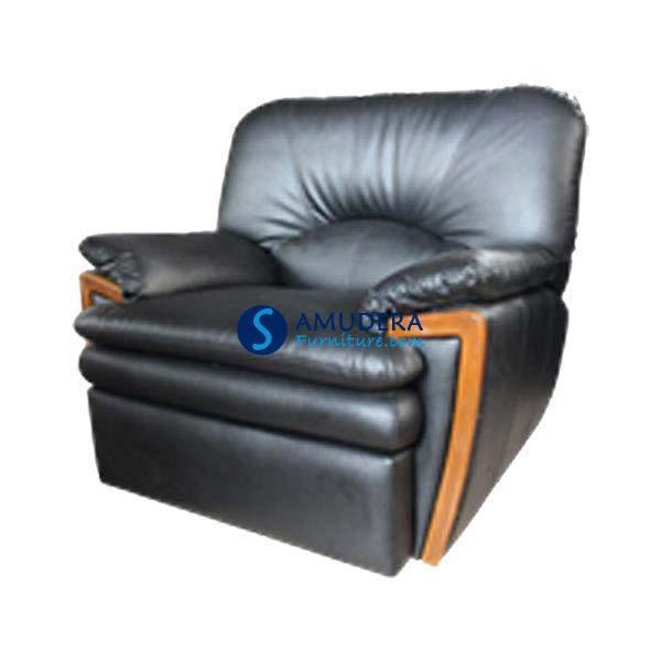 Jual Sofa Relax Zoom Osuldo, Sofa Minimalis, Sofa Kantor Murah