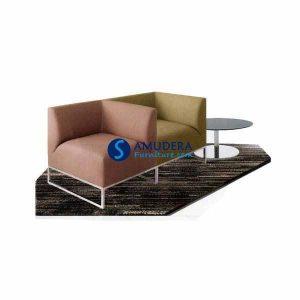 sofa-tamu-donati-liberty
