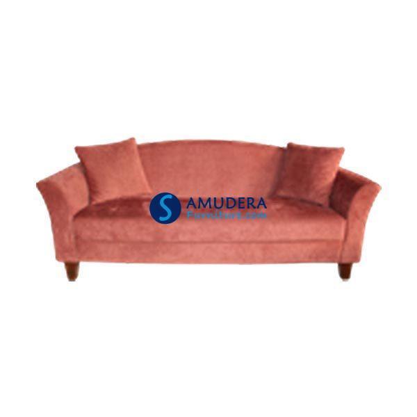 Jual Sofa Kantor Murah, Sofa Minimalis, Sofa Tamu Zoom Forentino