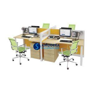 partisi-kantor-indachi-4-lrm