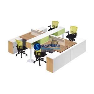 partisi-kantor-indachi-4l