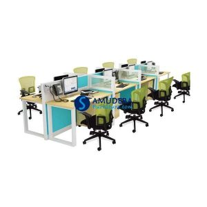 partisi-kantor-indachi-8l
