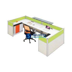partisi-kantor-indachi-konfigurasi-2-rc