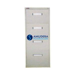filing-cabinet-prospek-kb-009