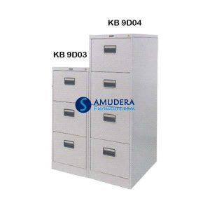 filing-cabinet-prospek-kb-9d04
