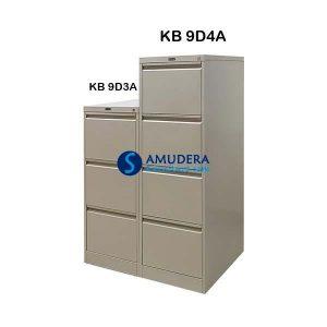 filing-cabinet-prospek-kb-9d4a